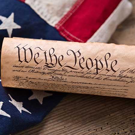 11-12 American Goverment Economics