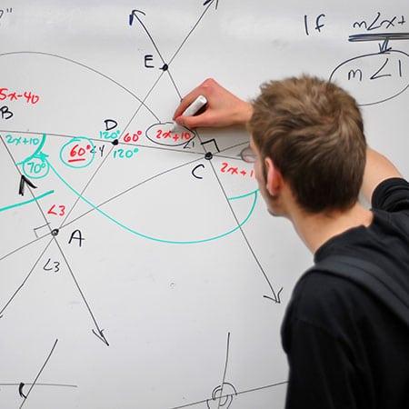 11-12 Essentials College Math