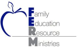 Family Education Resource Ministries